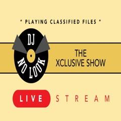 The Xclusive Show: Reverse Limbo