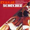 Musical Scorcher