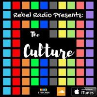 The Culture - Interview w| Next Phaze Cafe
