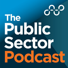Public Sector Network -  Jessica Der Matossian - Episode 05