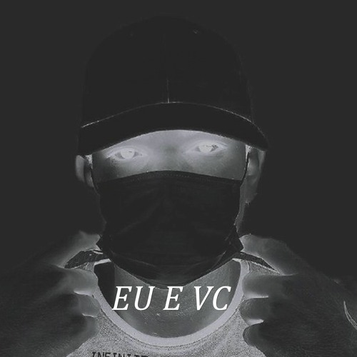 Eu E Vc