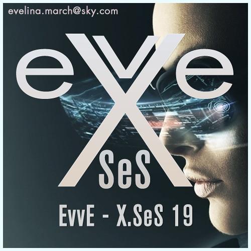 X.SeS 19