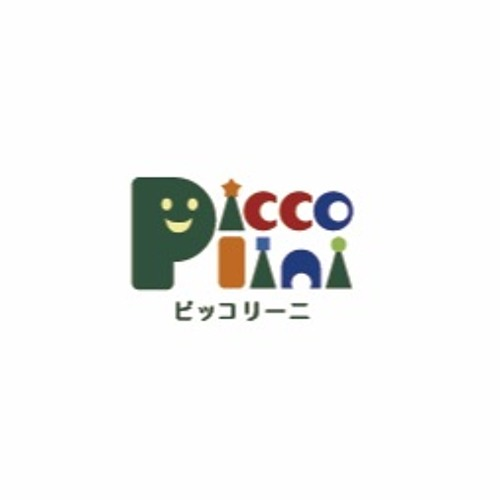 Picco Orchestra