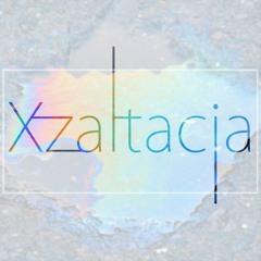 Xzaltacia - Asap