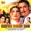 Download Assi Kuriyan Shehar Diyan Mp3