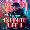 Download INFINITE LIFE E2.mp3 Mp3