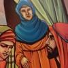 Download سلسلة أنصار الإمام الحسين عليه السلام للأطفال ح 3 قصة وهب بن عبدالله بن حباب الكلبي Mp3