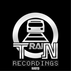 JAXX -  Train Recordings Radio Show (2020 Episode 10)