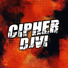 DJVI - Cipher [Free Download]