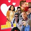 Download Bachata Mix De Amor Vol. 1 | Zacarias Ferreiras, Frank Reyes, Joe Veras, Yoskar Sarante y Mas ! Mp3