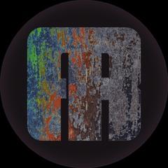 Alex_Lauter//Digital Vinyl Set@S.A.R.S-CoV21(live recording)