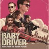 """Was He Slow?"" (Music From The Motion Picture Baby Driver)"