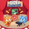 Download Dicey Dungeons OST - Bonus Round(Alpha Version) Mp3