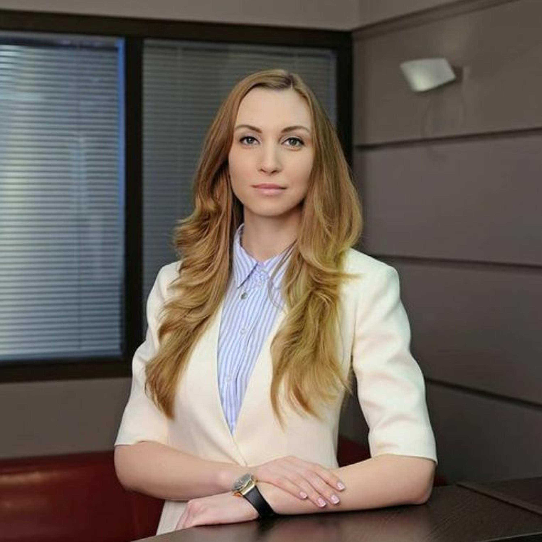 №175. Специалист по здоровой спине Виктория Киселёва о роли осанки в жизни бегуна