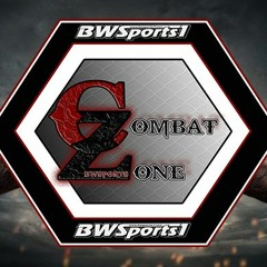 Combat Zone: Matchpoint Round Table