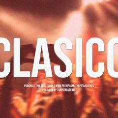 Reggaeton Clasico Type Beat   Instrumental Reggaeton  2021   Pista Reggaeton Antiguo