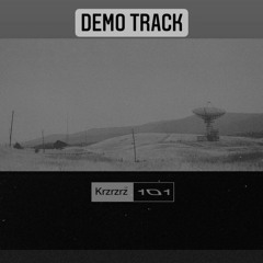Krzrzrz 101.29 - Special DEMO/Unreleased tracks