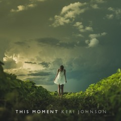 This Moment (feat. Keri Johnson) Extended remix