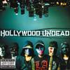 Black Dahlia (Album Version (Explicit))