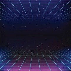 Super Rush & Pendulum - Breakdown vs Planet Orion