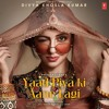 Download Yaad Piya Ki Aane Lagi x Calling On Me (Remix) Mp3
