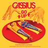 Go Up (Body Body Jackson Remix) [feat. Cat Power & Pharrell Williams]