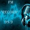Download NOTA A GERMAN BLAIOTA FUNDACION HOSPITAL PROGRAMA MUSICA TOTAL Mp3