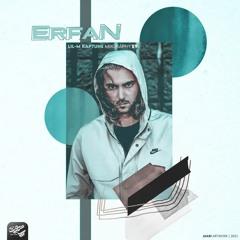 Lil-M - Mixgraphy Raptune E9 (Erfan)