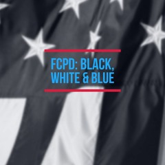FCPD: Black, White and Blue - Hispanic Heritage Month with Police Officer Damaris Ocasio
