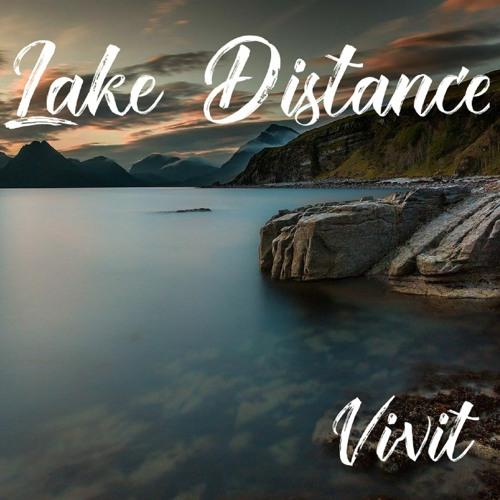 Vivit - Lake Distance Image