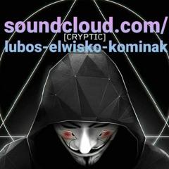 Elwisko DJs (T.N.T) Technomix 1