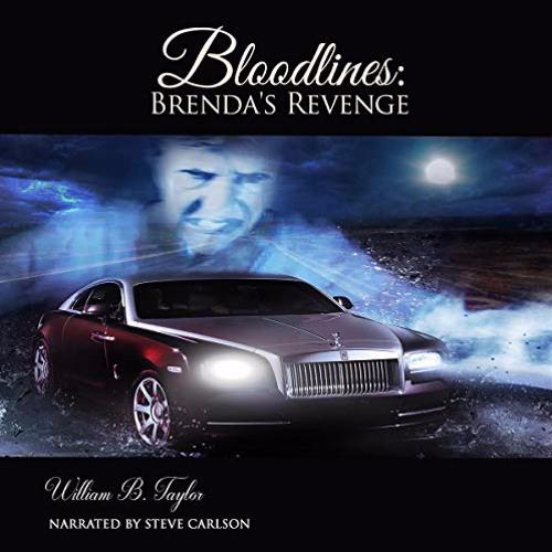 Bloodlines: Brenda's Revenge