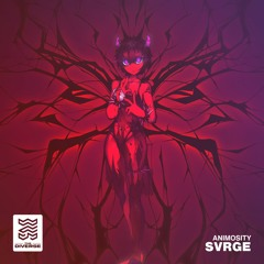SVRGE - Animosity