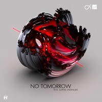 Camo & Krooked & Mefjus - No Tomorrow (Ft Sophie Lindinger)