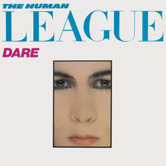 Don't You Want Me (Extended Dance Mix / 2012 Remaster)