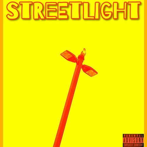 Streetlight (prod. ChxseBank)