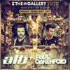 Paul Oakenfold & ATB