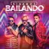 Sigamos Bailando (feat. Yandel)