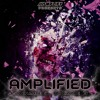 100% AMPLIFIED (VOL 3) (Production Showreel)