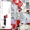 Cities In Dust (Radio Edit)