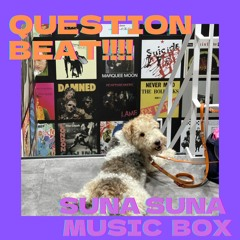 QUESTION BEAT!!!!