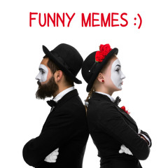 Funny Memes (4 v3 full) - Instrumental Music | Comedy Music | Background Music (FREE DOWNLOAD)