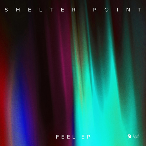 Shelter Point - Feel