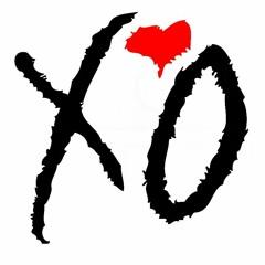 X - O2 (Original Mix)