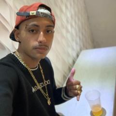 MTG - SAIO DE CASA COM DINHEIRO - CALMA RESPIRA - DJ FAISCA