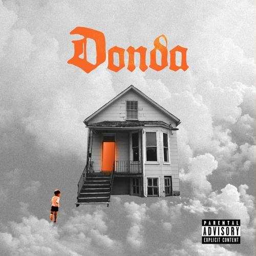 Stream Kanye West Donda Full Album By Kanye West Listen Online For Free On Soundcloud