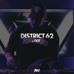 RÜLF - District 62 #001