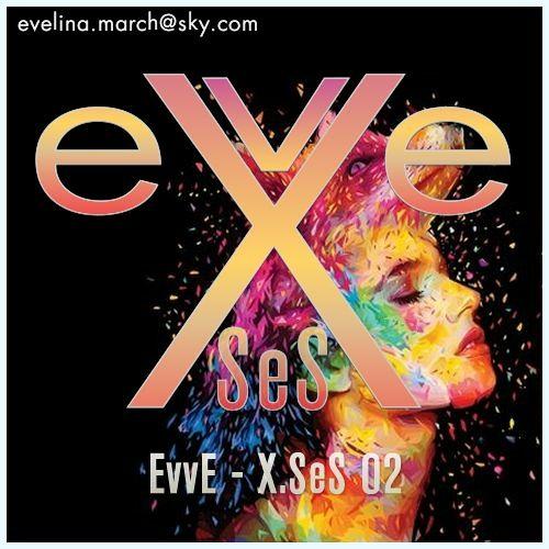 X.SeS 02
