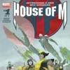 Marvel Hacks Season 10 Ep 1 House Of M Issue 1