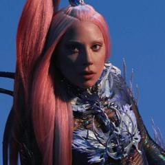 Lady Gaga - B4byl0n [Haus Labs Version 2]